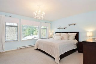 "Photo 12: 1397 128A Street in Surrey: Crescent Bch Ocean Pk. House for sale in ""OCEAN PARK"" (South Surrey White Rock)  : MLS®# R2339025"