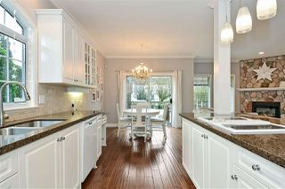 """Photo 7: 1397 128A Street in Surrey: Crescent Bch Ocean Pk. House for sale in """"OCEAN PARK"""" (South Surrey White Rock)  : MLS®# R2339025"""