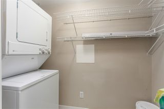 """Photo 11: 107 2468 ATKINS Avenue in Port Coquitlam: Central Pt Coquitlam Condo for sale in """"Brodeaux"""" : MLS®# R2340123"""