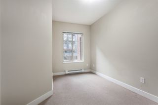 """Photo 7: 107 2468 ATKINS Avenue in Port Coquitlam: Central Pt Coquitlam Condo for sale in """"Brodeaux"""" : MLS®# R2340123"""