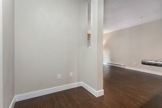 """Photo 13: 107 2468 ATKINS Avenue in Port Coquitlam: Central Pt Coquitlam Condo for sale in """"Brodeaux"""" : MLS®# R2340123"""