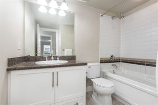 """Photo 8: 107 2468 ATKINS Avenue in Port Coquitlam: Central Pt Coquitlam Condo for sale in """"Brodeaux"""" : MLS®# R2340123"""
