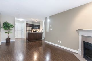 """Photo 12: 107 2468 ATKINS Avenue in Port Coquitlam: Central Pt Coquitlam Condo for sale in """"Brodeaux"""" : MLS®# R2340123"""