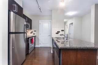 """Photo 10: 107 2468 ATKINS Avenue in Port Coquitlam: Central Pt Coquitlam Condo for sale in """"Brodeaux"""" : MLS®# R2340123"""