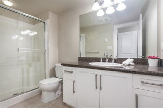 """Photo 6: 107 2468 ATKINS Avenue in Port Coquitlam: Central Pt Coquitlam Condo for sale in """"Brodeaux"""" : MLS®# R2340123"""