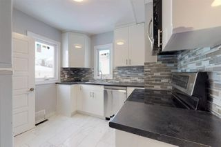 Photo 3:  in Edmonton: Zone 04 House for sale : MLS®# E4143651