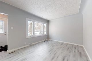 Photo 9:  in Edmonton: Zone 04 House for sale : MLS®# E4143651