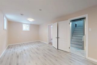 Photo 25:  in Edmonton: Zone 04 House for sale : MLS®# E4143651