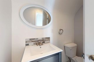 Photo 18:  in Edmonton: Zone 04 House for sale : MLS®# E4143651
