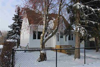 Photo 1:  in Edmonton: Zone 04 House for sale : MLS®# E4143651