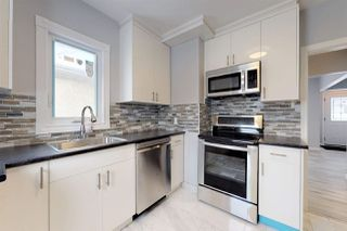 Photo 2:  in Edmonton: Zone 04 House for sale : MLS®# E4143651
