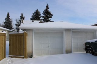 Photo 27:  in Edmonton: Zone 04 House for sale : MLS®# E4143651