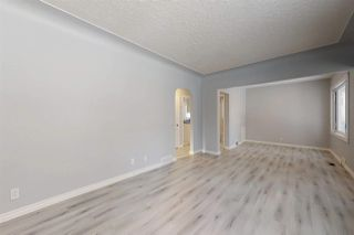 Photo 11:  in Edmonton: Zone 04 House for sale : MLS®# E4143651