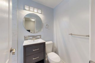 Photo 16:  in Edmonton: Zone 04 House for sale : MLS®# E4143651