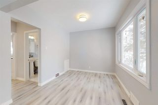 Photo 5:  in Edmonton: Zone 04 House for sale : MLS®# E4143651