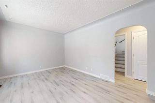 Photo 6:  in Edmonton: Zone 04 House for sale : MLS®# E4143651