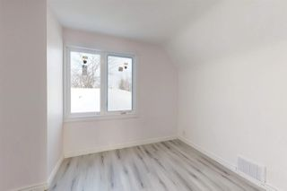 Photo 12:  in Edmonton: Zone 04 House for sale : MLS®# E4143651