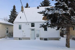 Photo 29:  in Edmonton: Zone 04 House for sale : MLS®# E4143651