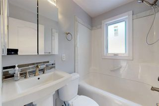Photo 13:  in Edmonton: Zone 04 House for sale : MLS®# E4143651