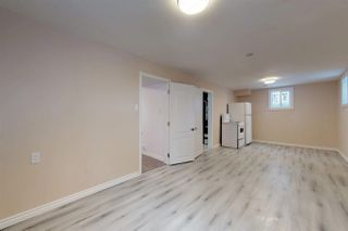 Photo 23:  in Edmonton: Zone 04 House for sale : MLS®# E4143651