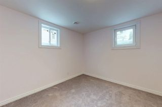 Photo 24:  in Edmonton: Zone 04 House for sale : MLS®# E4143651