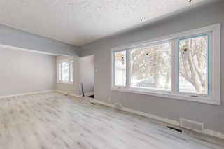Photo 7:  in Edmonton: Zone 04 House for sale : MLS®# E4143651