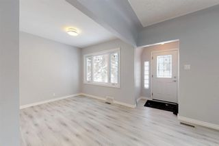 Photo 10:  in Edmonton: Zone 04 House for sale : MLS®# E4143651