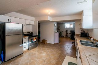 Photo 13: 7000 DAWSON Road in Prince George: Emerald House for sale (PG City North (Zone 73))  : MLS®# R2341958