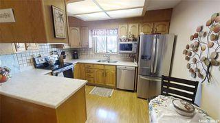Photo 6: 205 3130 Louise Street in Saskatoon: Nutana S.C. Residential for sale : MLS®# SK759688