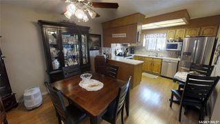 Photo 9: 205 3130 Louise Street in Saskatoon: Nutana S.C. Residential for sale : MLS®# SK759688
