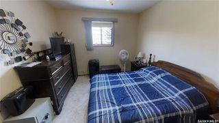 Photo 11: 205 3130 Louise Street in Saskatoon: Nutana S.C. Residential for sale : MLS®# SK759688