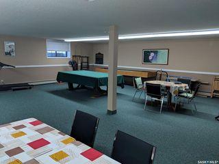 Photo 22: 205 3130 Louise Street in Saskatoon: Nutana S.C. Residential for sale : MLS®# SK759688