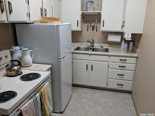 Photo 23: 205 3130 Louise Street in Saskatoon: Nutana S.C. Residential for sale : MLS®# SK759688