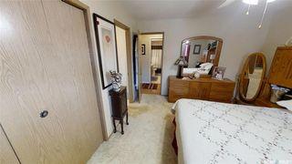 Photo 16: 205 3130 Louise Street in Saskatoon: Nutana S.C. Residential for sale : MLS®# SK759688