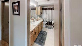 Photo 18: 205 3130 Louise Street in Saskatoon: Nutana S.C. Residential for sale : MLS®# SK759688