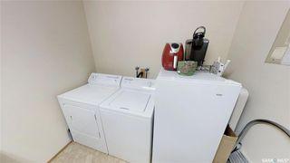 Photo 13: 205 3130 Louise Street in Saskatoon: Nutana S.C. Residential for sale : MLS®# SK759688