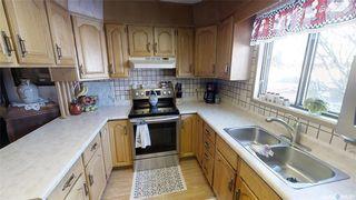 Photo 7: 205 3130 Louise Street in Saskatoon: Nutana S.C. Residential for sale : MLS®# SK759688