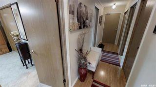 Photo 10: 205 3130 Louise Street in Saskatoon: Nutana S.C. Residential for sale : MLS®# SK759688