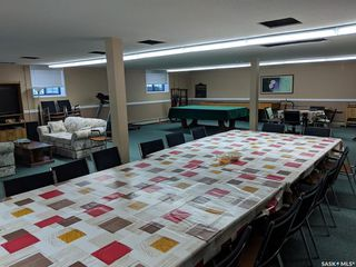 Photo 21: 205 3130 Louise Street in Saskatoon: Nutana S.C. Residential for sale : MLS®# SK759688