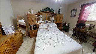 Photo 15: 205 3130 Louise Street in Saskatoon: Nutana S.C. Residential for sale : MLS®# SK759688