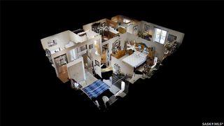 Photo 19: 205 3130 Louise Street in Saskatoon: Nutana S.C. Residential for sale : MLS®# SK759688