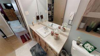Photo 14: 205 3130 Louise Street in Saskatoon: Nutana S.C. Residential for sale : MLS®# SK759688