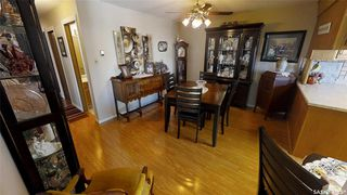 Photo 5: 205 3130 Louise Street in Saskatoon: Nutana S.C. Residential for sale : MLS®# SK759688