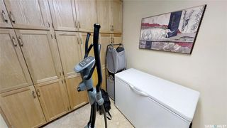 Photo 12: 205 3130 Louise Street in Saskatoon: Nutana S.C. Residential for sale : MLS®# SK759688