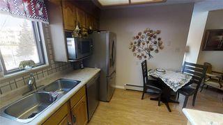 Photo 8: 205 3130 Louise Street in Saskatoon: Nutana S.C. Residential for sale : MLS®# SK759688