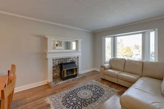 Photo 4: 23158 124A Avenue in Maple Ridge: East Central House for sale : MLS®# R2342852