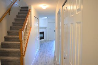 Photo 7: 11678 RITCHIE Avenue in Maple Ridge: East Central Townhouse for sale : MLS®# R2344288