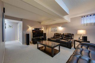 Photo 23: 37 HIGHLAND Crescent: Sherwood Park House for sale : MLS®# E4145838