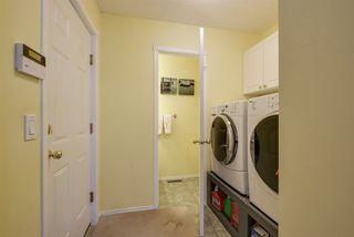 Photo 27: 37 HIGHLAND Crescent: Sherwood Park House for sale : MLS®# E4145838