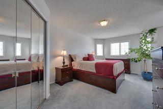 Photo 15: 37 HIGHLAND Crescent: Sherwood Park House for sale : MLS®# E4145838